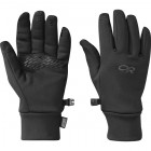 Outdoor Research Womens Pl 400 Sensor Gloves
