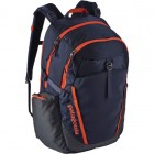 Patagonia Men Paxat Pack 32L