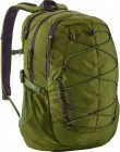 Patagonia Men Chacabuco Pack 30L