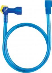 Camelbak Hands Free Adapter für Better/Eddy Bottle