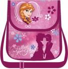 Undercover Disney FROZEN - Die Eiskönigin Kindergartentasche