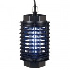Frankana Insektenlampe 230 Volt / 50 Hz