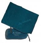 Vaude Comfort Towel II XL blue sapphire