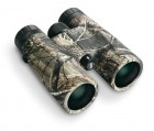 Bushnell Fernglas Powerview Mid 10 x 42, camouflage