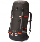 Mountain Hardwear Direttissima 35 OutDry, shark