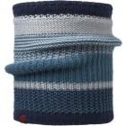 Buff Knitted & Polar Neckwarmer Comfort Borae