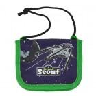 Scout Brustbeutel III