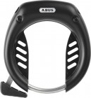 Abus Shield 5650 NR Rahmenschloss black