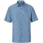 Vaude Mens Albsteig Shirt