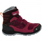 Jack Wolfskin Grivla Texapore VC High Girls