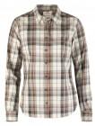 Fjällräven Övik Flannel Shirt W
