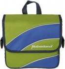Haberland Einzeltasche Kim S EV1911 für 20-Zoll Jugend- und Falträder inkl. Vario-Haken-Befestigung