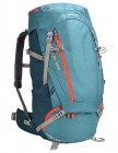 Vaude Women`s Asymmetric 48+8