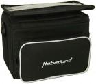 Haberland Lenkertasche Classic LKF808 0000 OHNE KLICKfix-Adapter