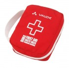 Vaude First Aid Kit Bike Essential red/white