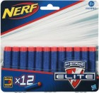 Nerf N-Strike Elite 12 Dart Nachfüllpack