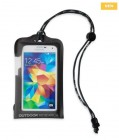 Outdoor Research SensorDry Pocket Smartphone Large