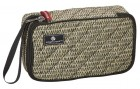 Eagle Creek Pack-It Quilted Cube XS