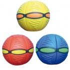 Bullyland Phlat Ball XT Classic