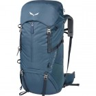 Salewa Cammino 70 midnight navy