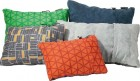 Thermarest Compressible Pillow XL
