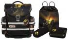 McNeill Ergo Light Plus Premium Kollektion, 4tlg.