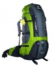 Deuter Trek 60 + 10 SL
