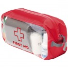Exped Clear Cube First Aid