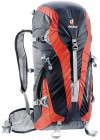 Deuter Pace 30 black-papaya Vorführmodell