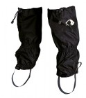 Tatonka Gaiter 420 HD Junior