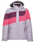 Killtec Maddalena Jr Outdoorjacke