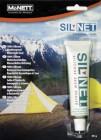 SilNet, Silikon-Nahtdichter 42 g