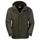 Jack Wolfskin Echo Lake Men