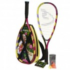 Speedminton Junior Set S-JR