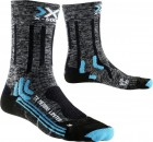 X-Socks Trekking Merino Limited Lady