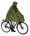 Exped Daypack/Bike Poncho