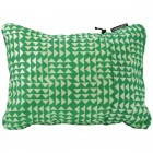 Thermarest Compressible Pillow L