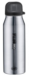 alfi Trinkflasche 'isoBottle' 0,35 L