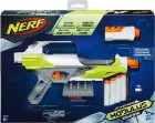 Nerf N-Strike Elite XD Modulus Ion-Fire