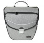 Haberland Einzeltasche Touring 7000 TEH740 inkl. Einhängehaken