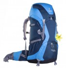 Deuter Trek Lite 35 + 10 SL