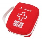 Vaude First Aid Kit Essential red/white