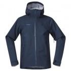 Bergans Ramberg 3-Layer Jacket