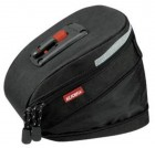 KLICKfix Micro 200 Expandable schwarz
