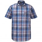 Jack Wolfskin Hot Chili Shirt Men