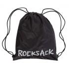 4YOU Rocksack