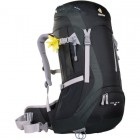 Deuter Hike Air 30 SL black-granite Vorführmodell