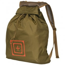5.11 Tactical Rapid Excursion Pack
