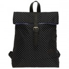 Enter Fold Top Backpack