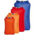Exped Fold Drybag XS-L UL 4er Pack